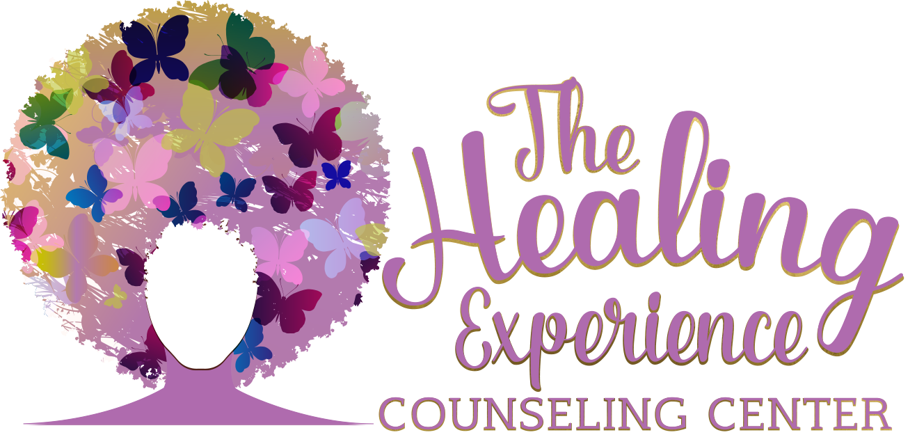 The Healing Experience Counseling Center